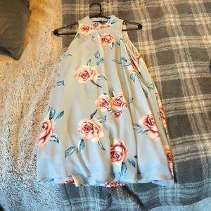 Show me your Mumu dresses BRAND NEW